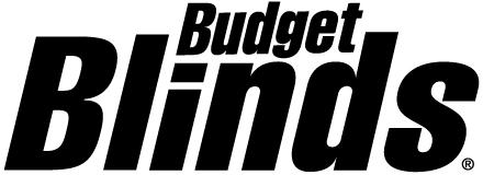 Budget-Blinds-Logo